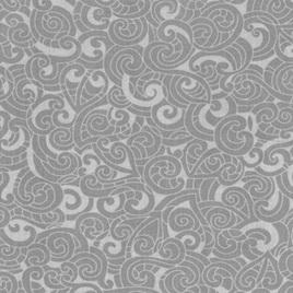 Moko Grey