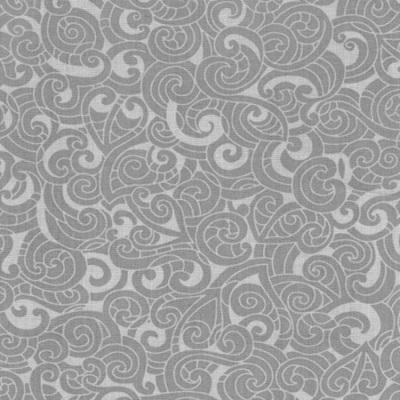 Moko - Grey