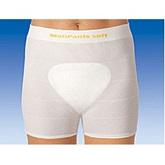 Molicare Fixpants Long Leg - Medium
