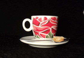 molinari cup