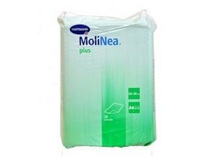 MoliNea Plus 60X90cm 30 Sheets