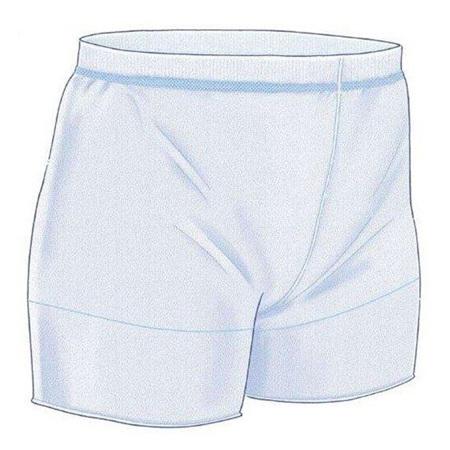 MoliPants (Fixation Pants)