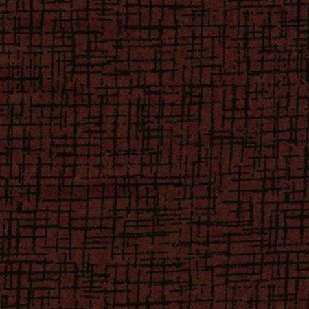 MONACO COL. 107 BROWN