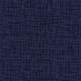 MONACO COL. 116 DARK BLUE