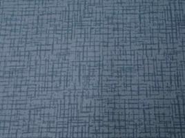 MONACO COL. 104 BLUE