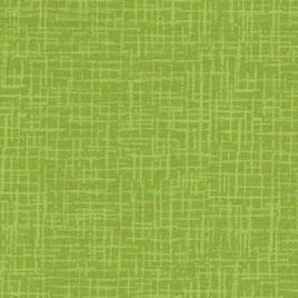 MONACO COL. 115 GREEN