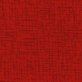 MONACO COL. 105 RED