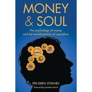 MONEY and SOUL