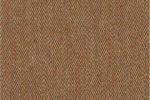 Montagu - Brunswick Weave - Amber
