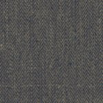 Montagu - Brunswick Weave - Blue