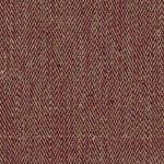 Montagu - Brunswick Weave Medicine