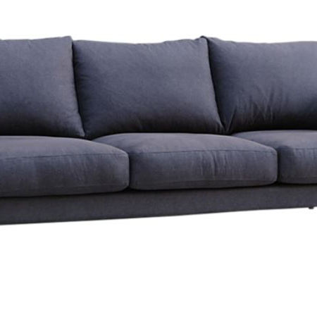 Monton Sofa