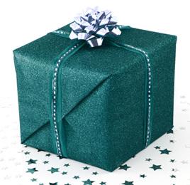 Mooch Gift Voucher