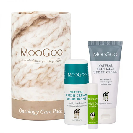 MOOGOO ONCOLOGY CARE PK