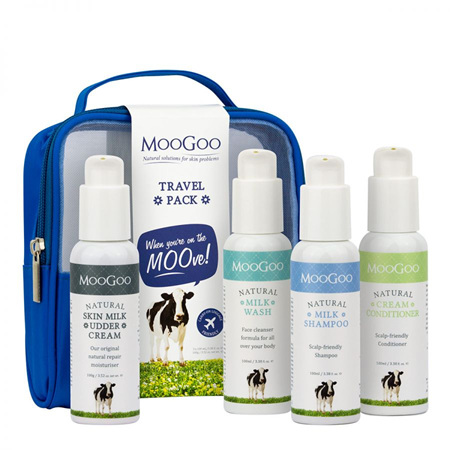 MOOGOO TRAVEL PK 100ML