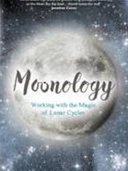 Moonology Book
