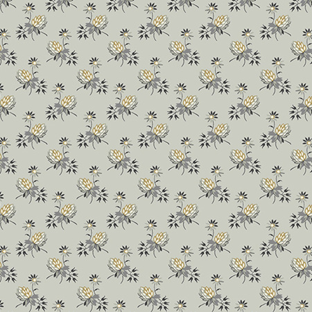 Moonstone Clover Stormy A-9451-C