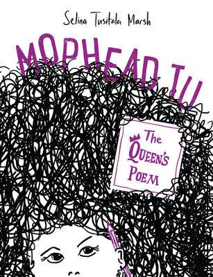 Mophead Tu