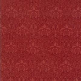 Morris Garden Crown Imperial Crimson 733715