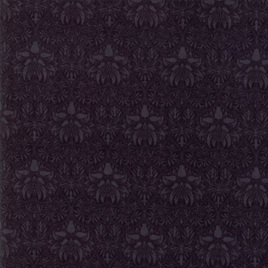 Morris Garden Crown Imperial Ebony 733714