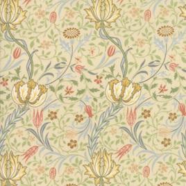 Morris Garden Flora Porcelain 733111