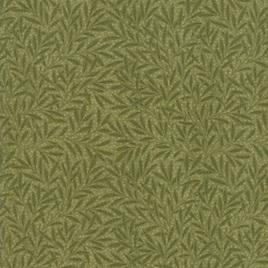 Morris Garden Willow Sage 733619