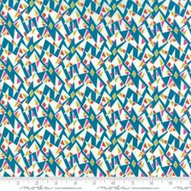 Mosaic Horizon - 18140-14