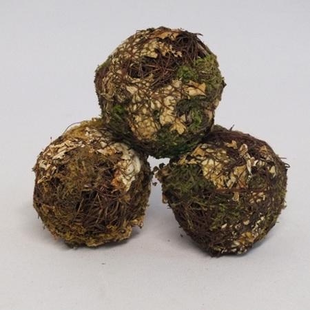 Moss Ball Small 1255