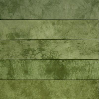 Moss Green Set