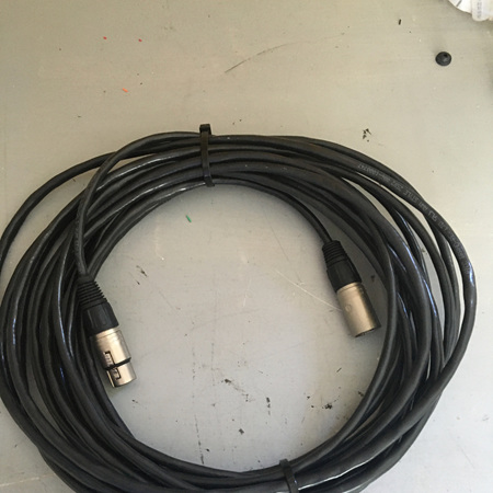 Motec CAN extension lead