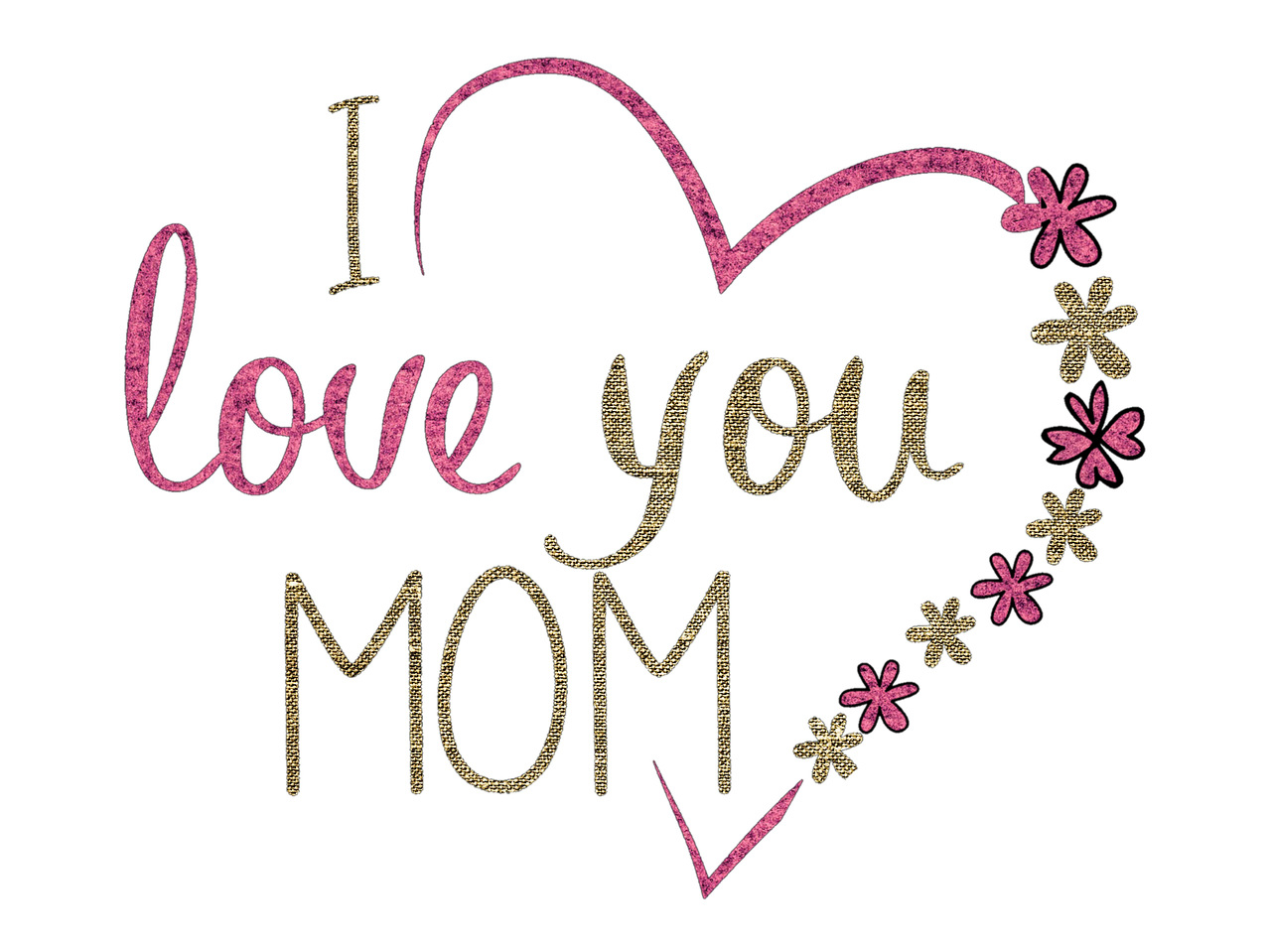 Show MUM how much you lover her. Find affordable gifts for her here.