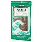 Motiku Hoshi Nori Dried 10pk 25g