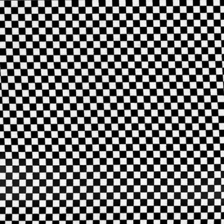 Motocross Chess NT86470104