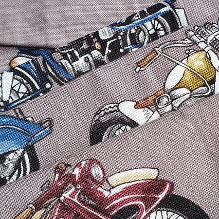 Motorcycles - kids