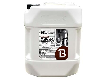 Mould Killer 20L