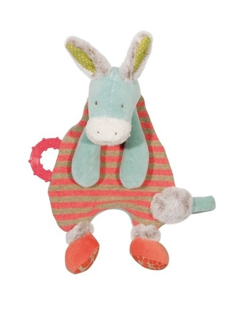 MOULIN French Donkey toy pre order