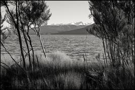 Mount Luxmore