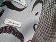 Moustache Jacket size 2