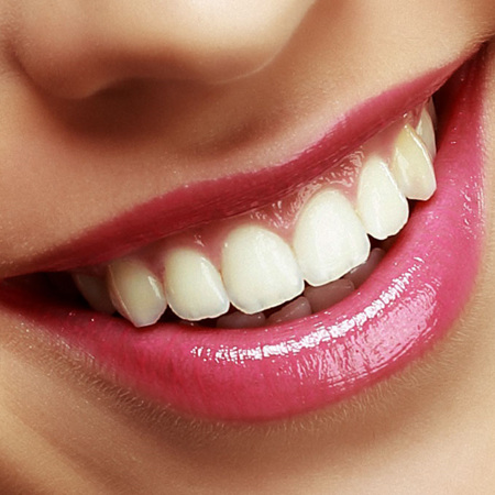 Mouth Treatments & Cold Sores