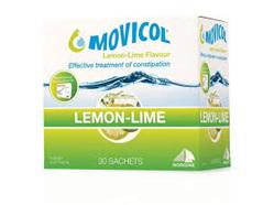 MOVICOL SACH Lem/Lime13.8G X 30