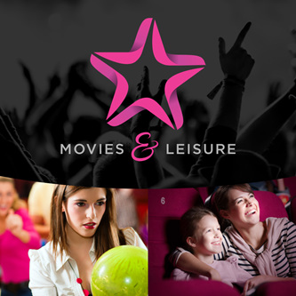 Movies & Leisure