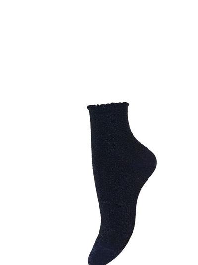 MPD Camilla 1/2 Ankle Sock