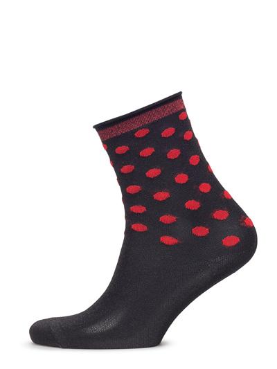 MPD Mip Ankle Sock