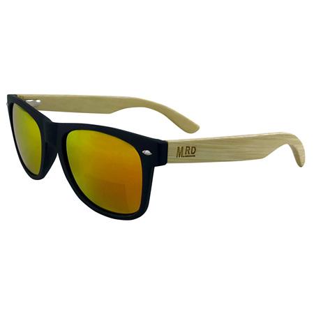 MR sunnies 453