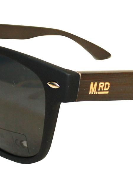 MRD Sunnies #465a
