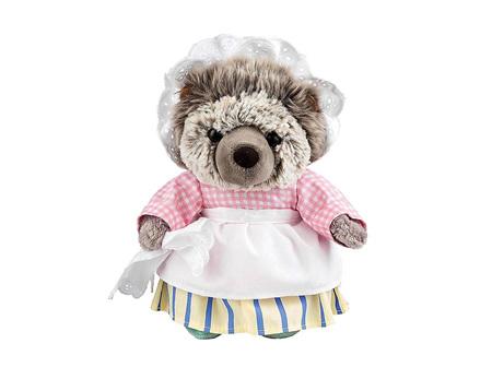 Mrs Tiggy Winkle Small 16cm