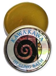 MS03 Millstream Balms Kawakawa 50gr