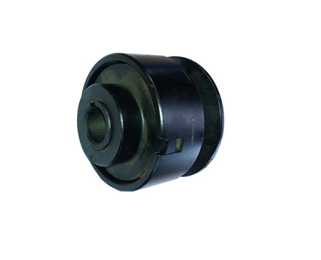 MT46 Centrifugal Clutch for Power Trowel