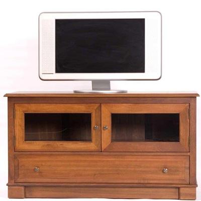 Mulhouse TV Cabinet