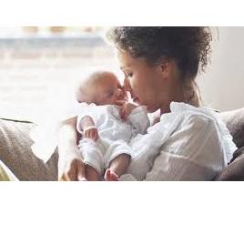 Multivitamins, Pregnancy, & Autism Risk